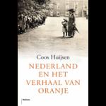nederland_en_het_verhaal_van_oranje