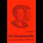 Oranjemythe