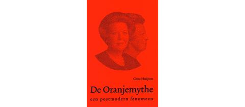 De Oranjemythe