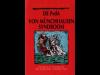 PVDA en het Von Münchhausen-syndroom