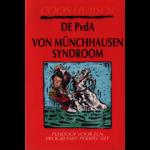 pvda_von_munchhuasensyndroom