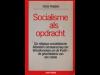 Socialisme als opdracht
