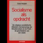 socialisme_als_opdracht